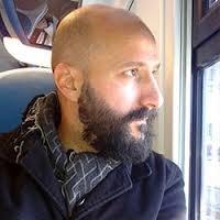 Adriano Fragano