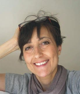 Angela Marchetti