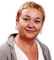 Barbara Sambari