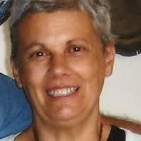 Bruna Bianchi