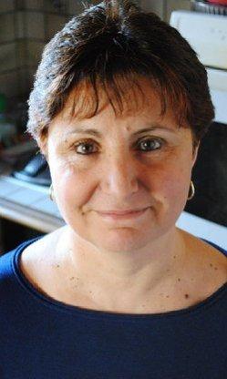 Catherine Dumonteil-Kremer