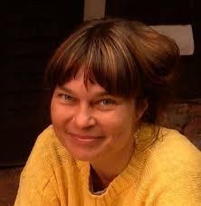 Christiane Krömer