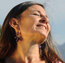 Cristina Franzoni
