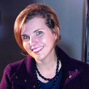 Elena Tioli