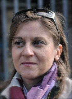 Francesca Durastanti