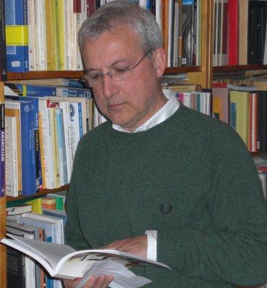 Francesco Codello
