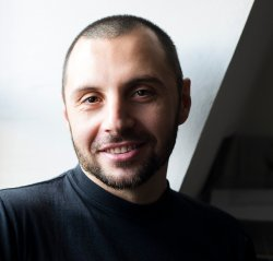 Luca Panzini