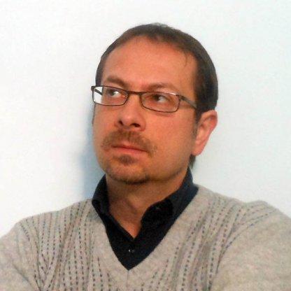 Paolo Crivellaro