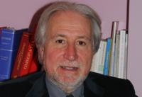 Renzo Ovidi