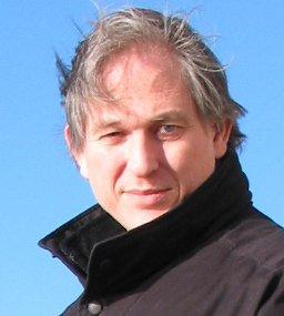 Roberto Politi