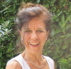 Sandra Dema