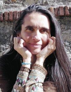 Sonia Coluccelli
