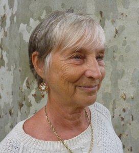 Verena Schmid