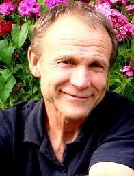 Willi Maurer
