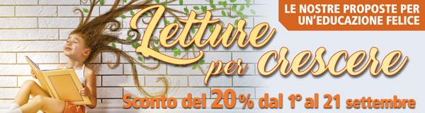 http://www.terranuovalibri.it/landing_page--letture-per-crescere-182.html
