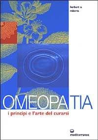 Omeopatia