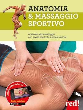 Anatomia & massaggio sportivo