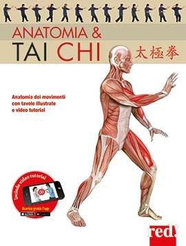 Anatomia & Taichi