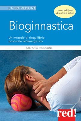 Bioginnastica