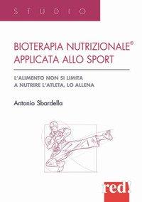 Bioterapia nutrizionale applicata allo sport