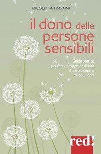 Il dono delle persone sensibili