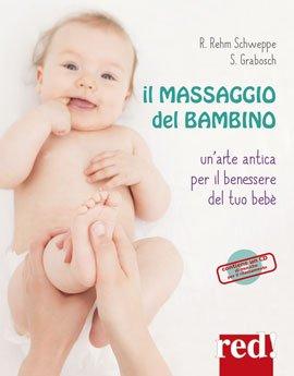 Il Massaggio del Bambino