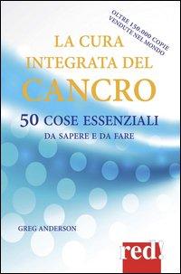 La cura integrata del cancro