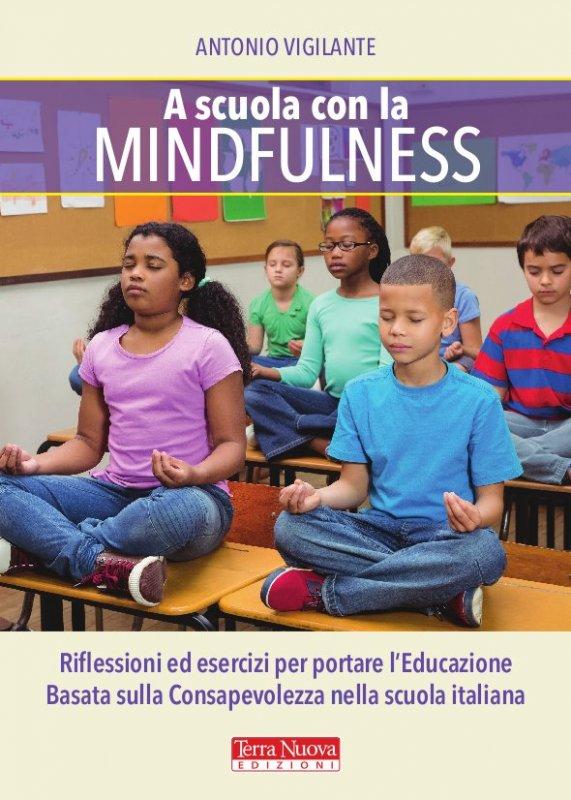 A scuola con la mindfulness