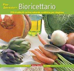 Bioricettario