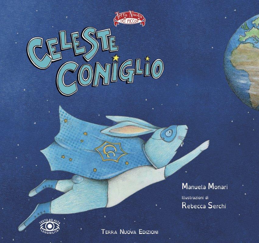 Celeste Coniglio