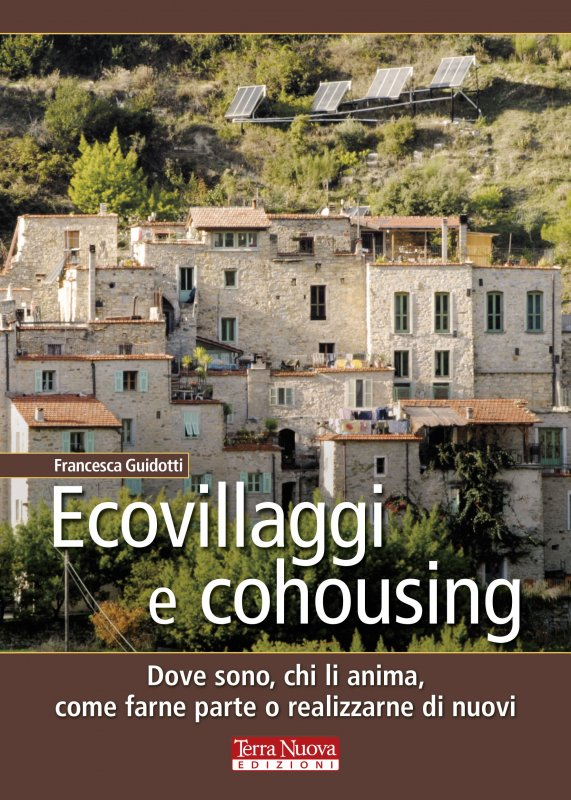Ecovillaggi e cohousing