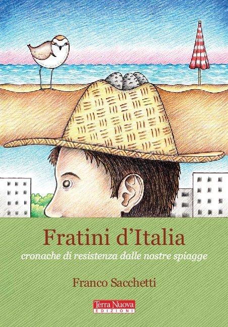 Fratini d'Italia