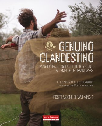 Genuino Clandestino