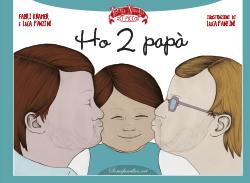 Ho 2 papà