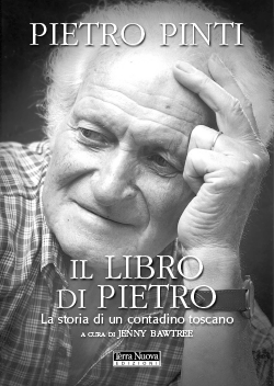Il libro di Pietro