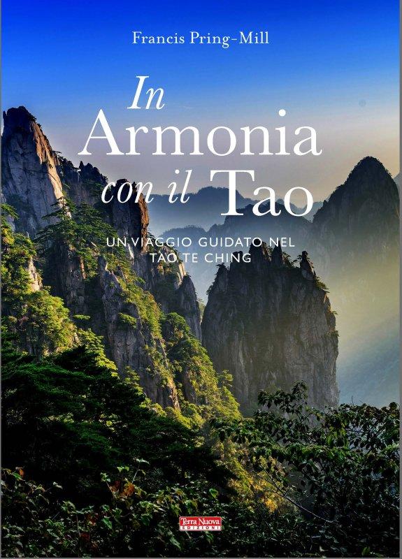 In armonia con il Tao