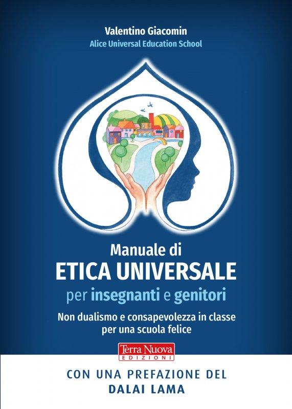 Manuale di ETICA UNIVERSALE