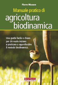 Manuale pratico di agricoltura biodinamica