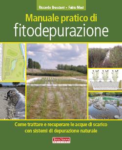 Manuale pratico di fitodepurazione