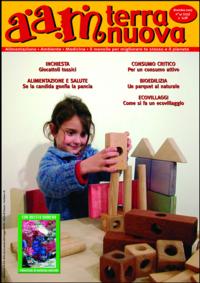 Terra Nuova Dicembre 2003 (digitale pdf)