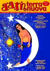 Terra Nuova Febbraio 2004 (digitale pdf)