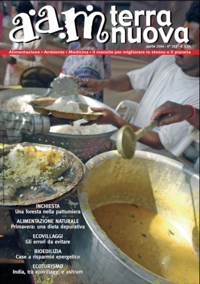 Terra Nuova Aprile 2004 (digitale pdf)