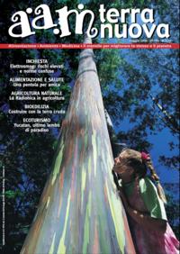 Terra Nuova Maggio 2004 (digitale pdf)