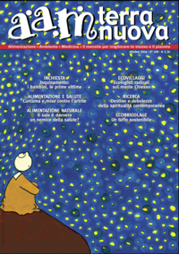 Terra Nuova Ottobre 2004 (digitale pdf)