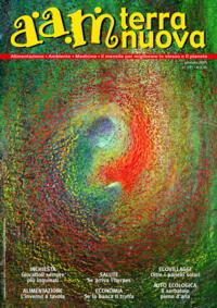 Terra Nuova Gennaio 2005 (digitale pdf)
