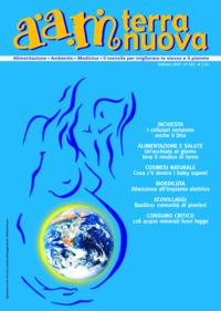 Terra Nuova Febbraio 2005 (digitale pdf)