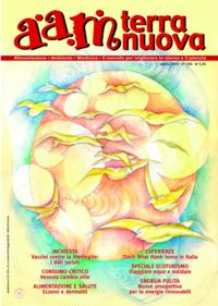 Terra Nuova Aprile 2005 (digitale pdf)