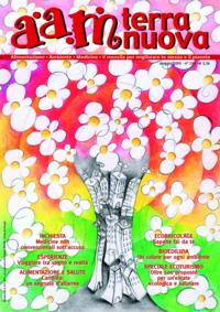 Terra Nuova Maggio 2005 (digitale pdf)