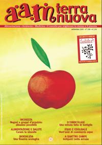 Terra Nuova Settembre 2005 (digitale pdf)