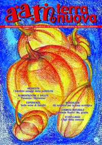Terra Nuova Ottobre 2005 (digitale pdf)
